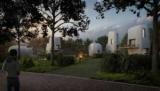 Нідерланди анонсували будівництво житлових будинків з допомогою 3D-принтера