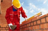 Встановлено рівень кошторисної зарплати у будівництві на 2018 рік