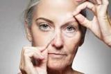 Створений препарат від старіння тіла