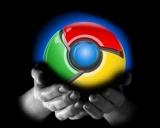 Як встановити розширення Google Chrome: 2 простих способи