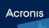 Як користуватися Acronis Disk Director 12: інструкція по роботі, можливості