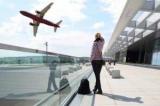 В Україні хочуть посилити обмеження на забудову навколо аеропортів