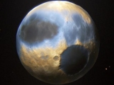 Плутон виявився зліплений з астероїдів