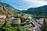 У Чорногорії побудують екомісто
