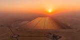 У Єгипті побудують найбільшу сонячну електростанцію в світі