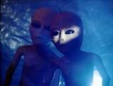 Зустріч з інопланетянами призначили на цей вік