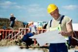 В Україні хочуть запровадити новий метод нормування в будівництві