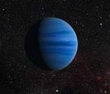 Телескоп Хаббл знайшов екзопланету з водою
