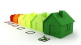 Визначено будівлі, для яких не обов'язковий сертифікат енергоефективності
