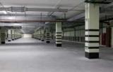 В центральній та історичній забудові міст можна буде проектувати тільки підземні автостоянки