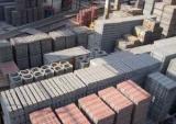 Будівництво в Україні подорожчало майже на чверть