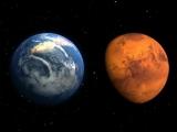 Землю врятують знищенням Марса