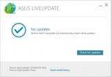 ASUS Live Update: що це за програма і чи потрібна вона користувачеві?