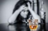 Ліки від алкоголізму знайшли в стовбурових клітинах