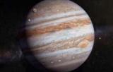 На Юпітері виявили воду