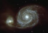 Астрономи помітили суперяркую спалах зірки