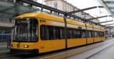У Німеччині хочуть побудувати міжміський трамвайну лінію