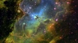 Отримані сигнали від самих перших зірок у Всесвіті