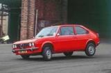 90-е годы дорожный тест: как покупка и владение автомобилем изменилось