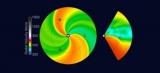 Землю накриють двотижневі магнітні бурі