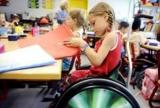 Пристрій інклюзивного простору при будівництві і реконструкції шкіл і дитсадків стане обов'язковим